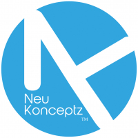 Neu Konceptz Pte Ltd commentator Neu Konceptz