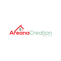 Areana Creation Pte Ltd reviewer zandra_tay