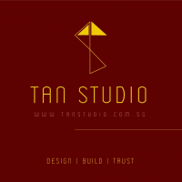 Tan Studio commentator Tan Studio
