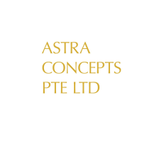Astra Concepts