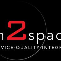 In2Space Interior Pte Ltd