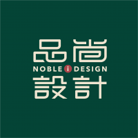 Noble Interior Design