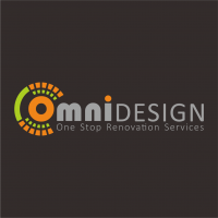 Omni Design Pte Ltd reviewer guo_lu_qian