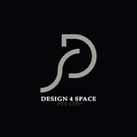 Design 4 Space Pte Ltd reviewer Ian Lin