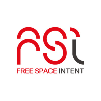 Free Space Intent reviewer Sarah CJH