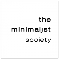 The Minimalist Society Pte Ltd