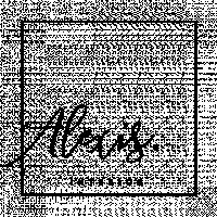 Alexis Interior Pte Ltd