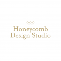 Honeycomb Design Studio