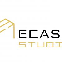 Ecasa Studio