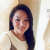 Space Atelier Pte Ltd reviewer shelle_tee