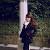 MORID reviewer Shasha Lim