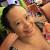 Starry Homestead Pte Ltd reviewer nadine_valdes