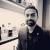 9 Creation Pte Ltd reviewer Ravin Nair