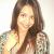 Cozyspace reviewer heedy_isniani
