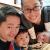 Areana Creation Pte Ltd reviewer goh_zhi_wei