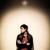 jonathan_cosine