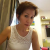 Xin Concept Pte Ltd reviewer jeannie_lim