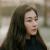 Zenith Design Theory Pte Ltd reviewer Cassandra Teo