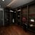 Elegance Concept reviewer Rajan