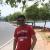 gururaja_subbarao