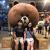 Ovon Design Pte Ltd reviewer yeo_zong_han