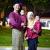 KC Carpenter reviewer siti_zahidah