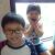 KC Carpenter reviewer phaik_hoon_tan