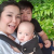 The 7th Interior Pte Ltd reviewer josephine_tan