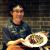 Sky Creation reviewer khang_ning_loo