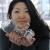Zenith Design Theory Pte Ltd reviewer Queenie Heng