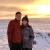 Sky Creation reviewer lim_winston_luke_frederic