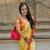 Home Reno Pte Ltd reviewer vidhya_sree