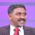 Rezt & Relax Interior reviewer shahul_hameed