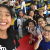 Space Atelier Pte Ltd reviewer dominic_siew