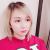 zandra_tay
