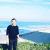 Vivre Creative Design Pte Ltd reviewer bernard_lim