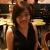 9 Creation Pte Ltd reviewer zo'an_wong