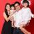 Starry Homestead Pte Ltd reviewer widya_yi_hui_yun