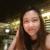 SG Interior KJ reviewer kimberly_choo
