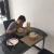 E+e Design & Build reviewer Chuang