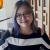 Starry Homestead Pte Ltd reviewer huizhi_liu