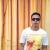 muhammad_zaini