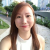 Space Atelier Pte Ltd reviewer jeannie_tang
