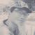 Starry Homestead Pte Ltd reviewer paul_lee