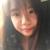 The Interior Lab Pte Ltd reviewer shu_hui