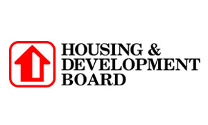 HDB Registered Eight Design Pte Ltd HB-05-4677H