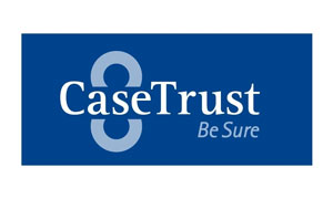CaseTrust Juz Interior Pte Ltd 2019