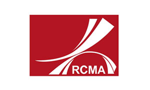 RCMA Omni Design Pte Ltd 2019