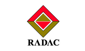 RADAC U-Home Interior Design Pte Ltd 2001