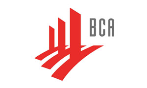 BCA Registered Carpenters 匠 201217540G